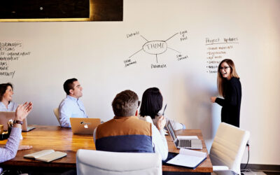 Clarity Meetings for Event Planning